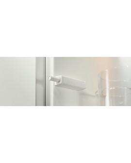 Zestaw TIP-ON BLUM długi biały