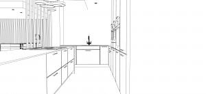 Wizualizacja w liniach